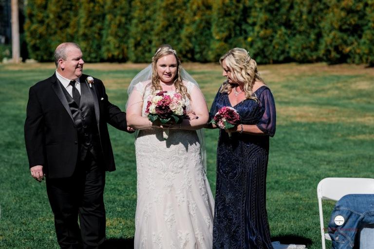 Bittersweet farm wedding 051
