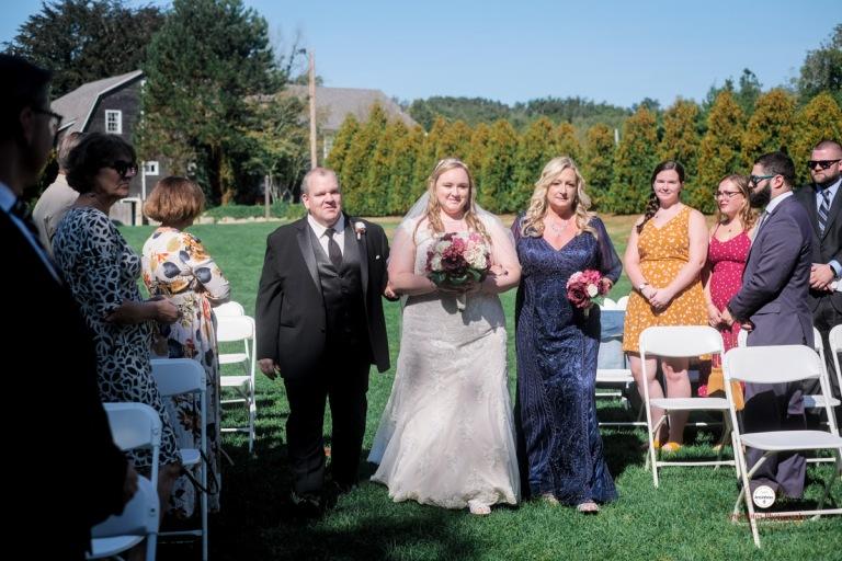 Bittersweet farm wedding 052