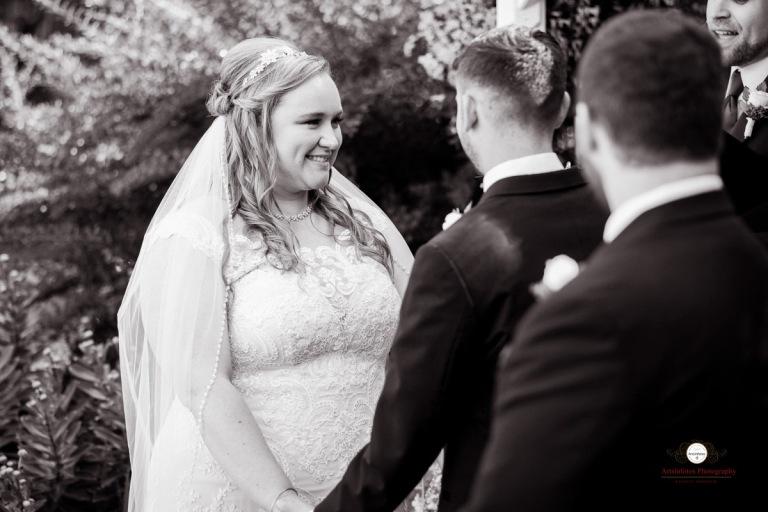 Bittersweet farm wedding 056