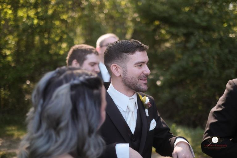 Bittersweet farm wedding 069