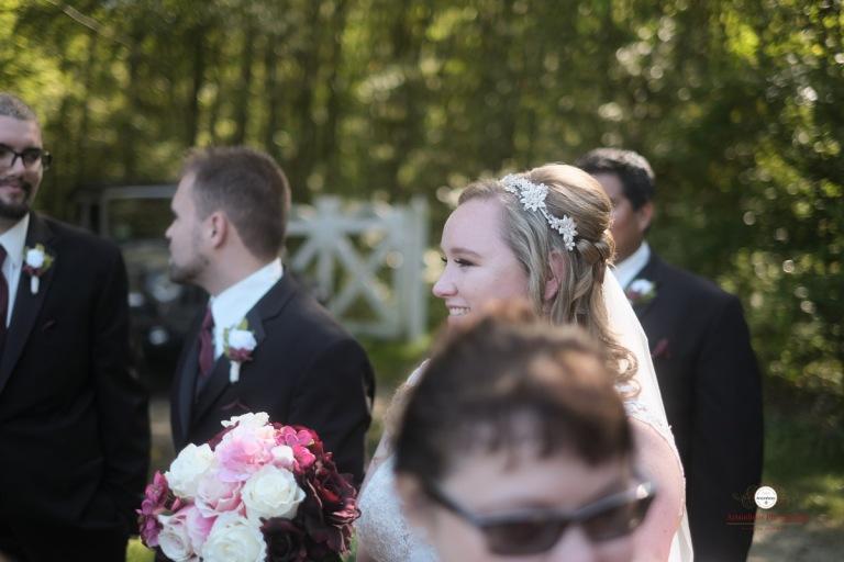 Bittersweet farm wedding 072