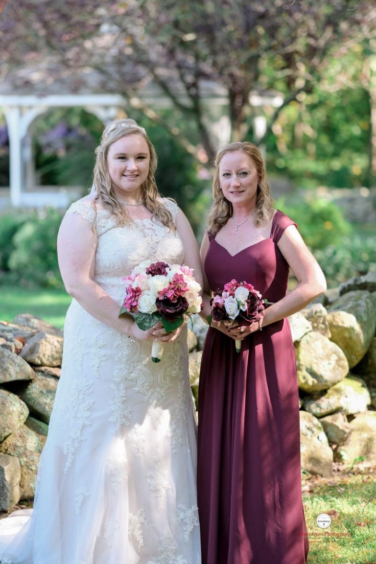 Bittersweet farm wedding 073