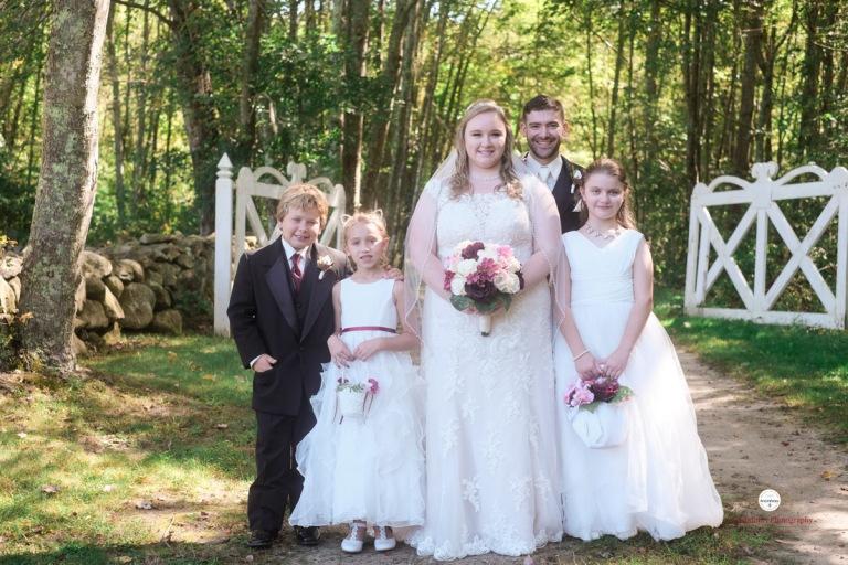 Bittersweet farm wedding 076