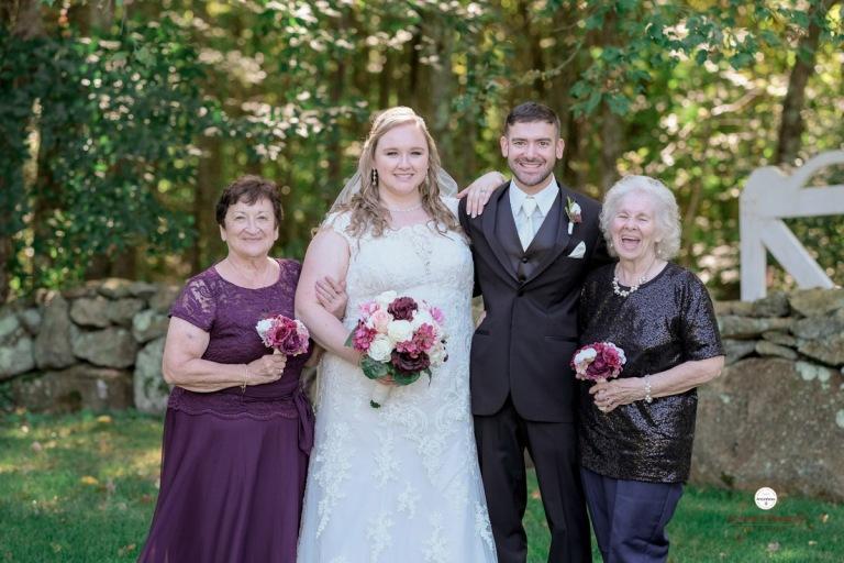 Bittersweet farm wedding 078