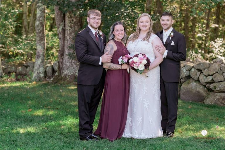 Bittersweet farm wedding 080