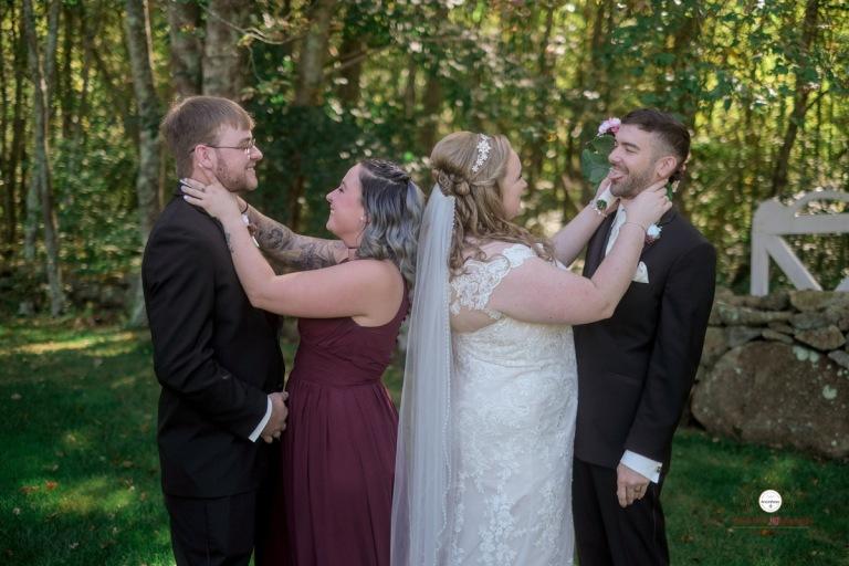 Bittersweet farm wedding 081