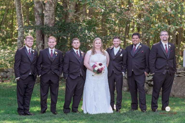 Bittersweet farm wedding 082