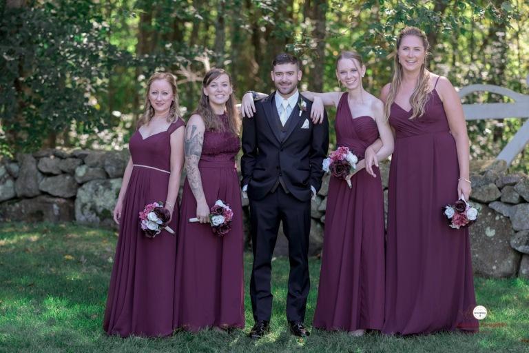 Bittersweet farm wedding 083