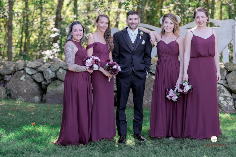 Bittersweet farm wedding 085