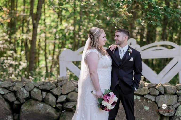 Bittersweet farm wedding 091