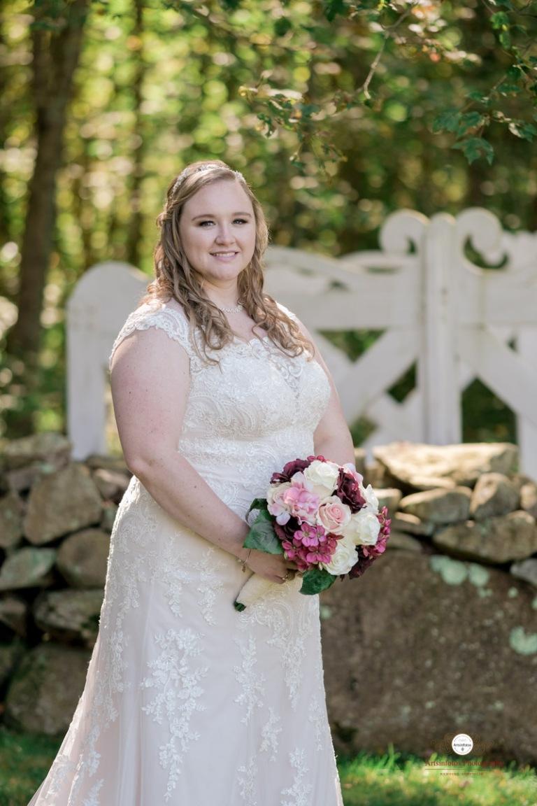 Bittersweet farm wedding 092