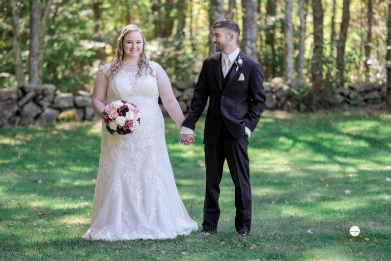 Bittersweet farm wedding 093