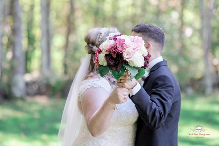 Bittersweet farm wedding 094