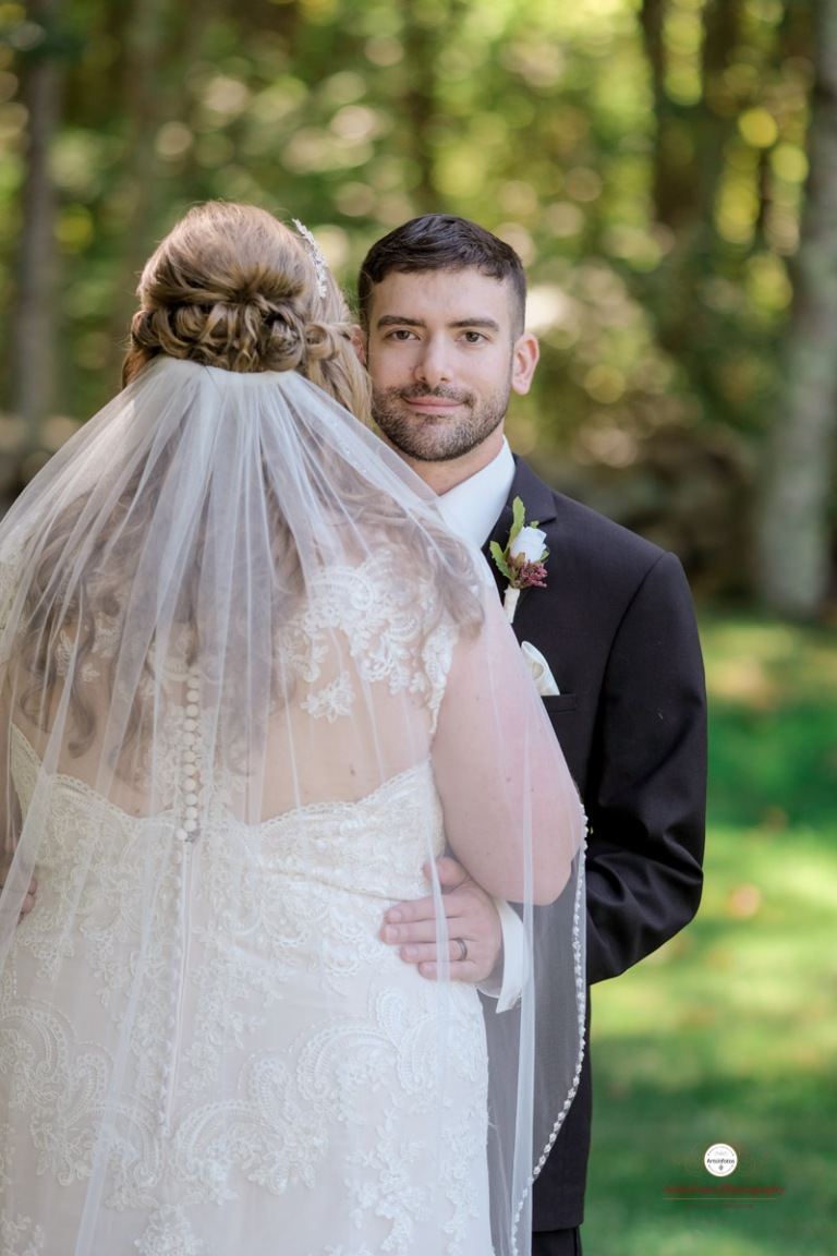 Bittersweet farm wedding 098