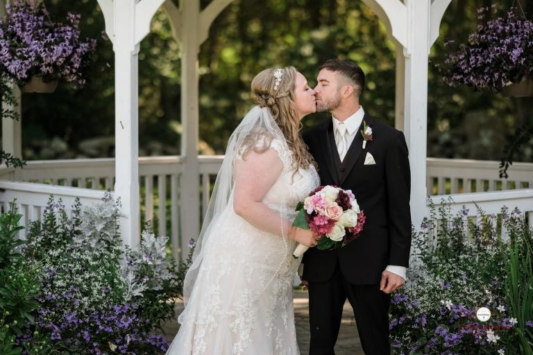 Bittersweet farm wedding 100