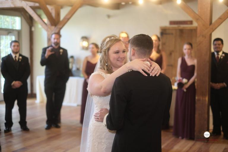 Bittersweet farm wedding 102