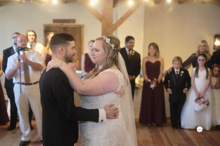 Bittersweet farm wedding 103