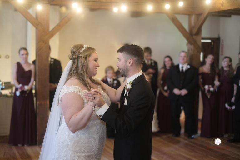 Bittersweet farm wedding 104