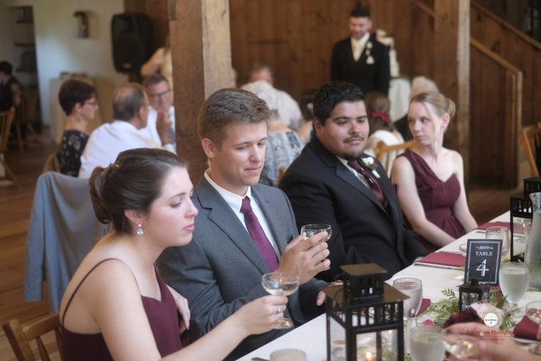 Bittersweet farm wedding 106