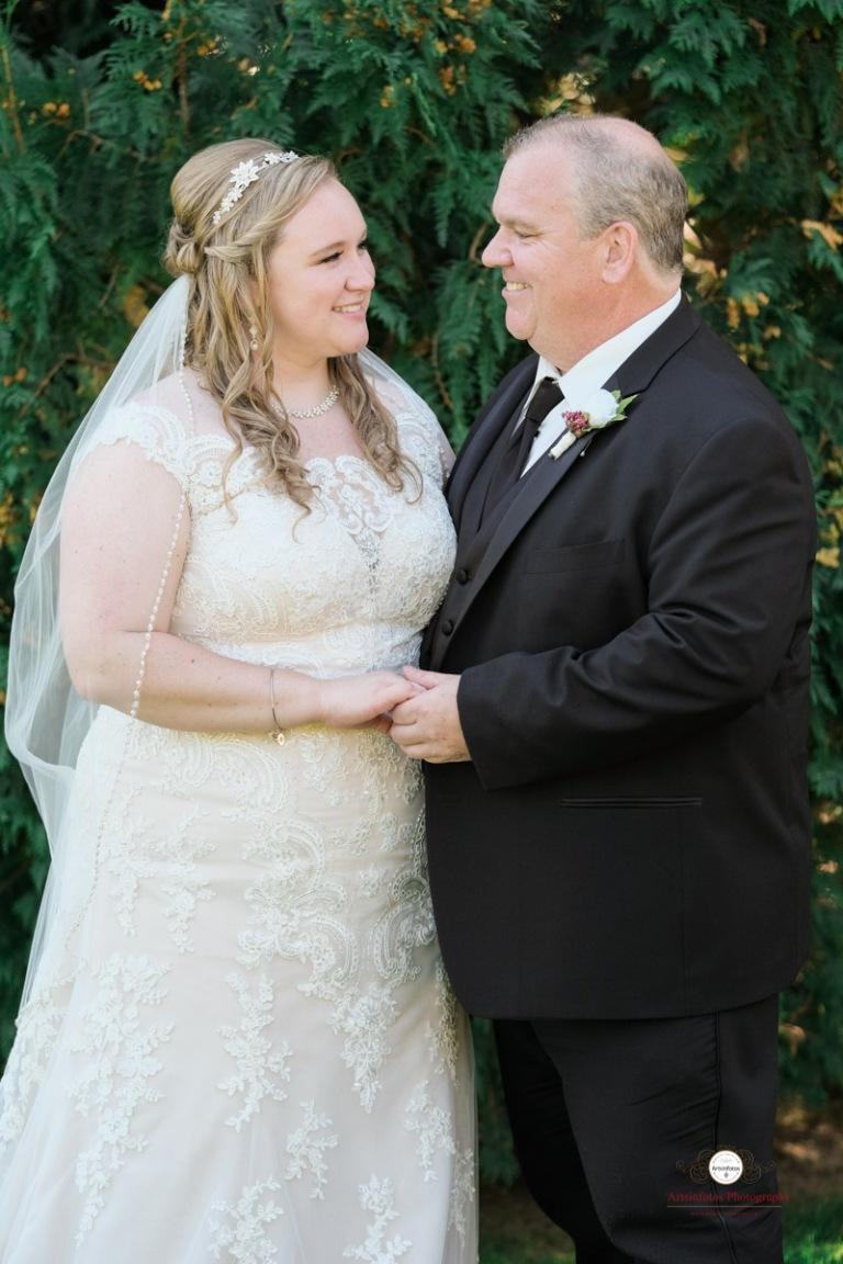 Bittersweet farm wedding 108