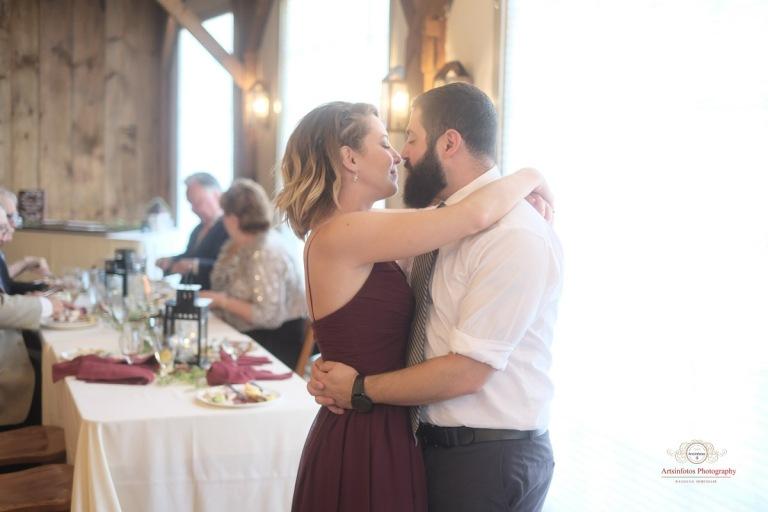 Bittersweet farm wedding 109