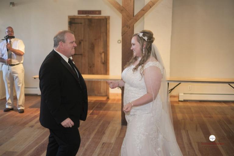 Bittersweet farm wedding 112