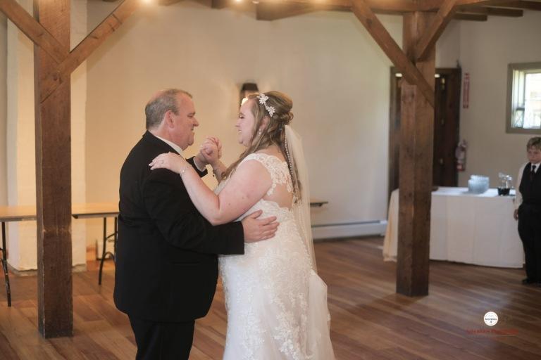 Bittersweet farm wedding 113