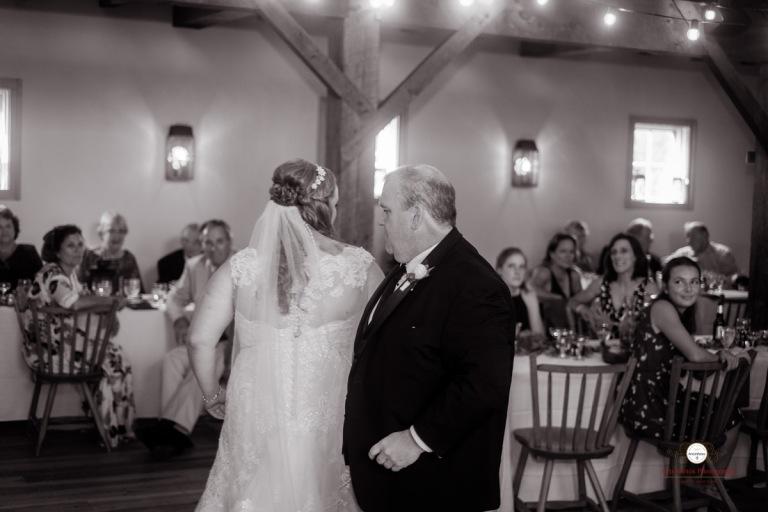 Bittersweet farm wedding 114
