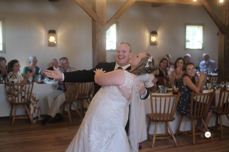 Bittersweet farm wedding 115