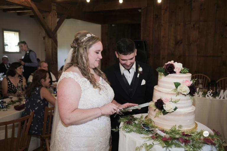 Bittersweet farm wedding 116