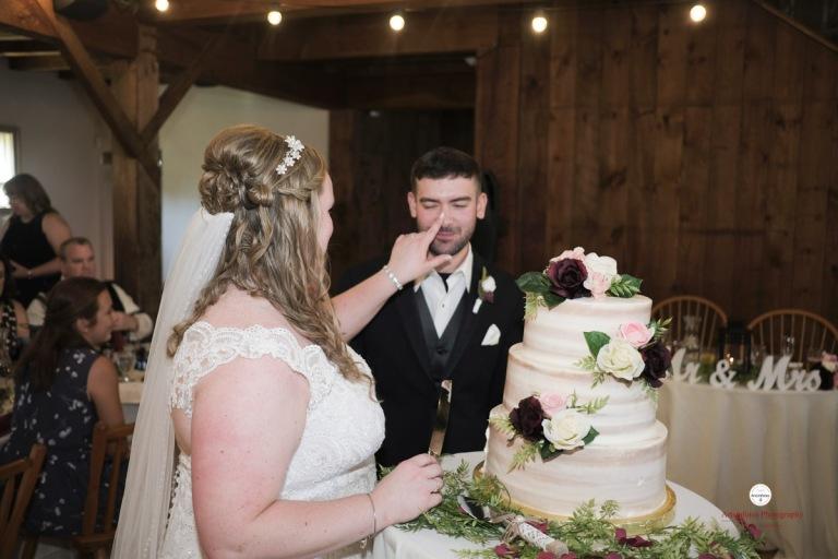 Bittersweet farm wedding 117