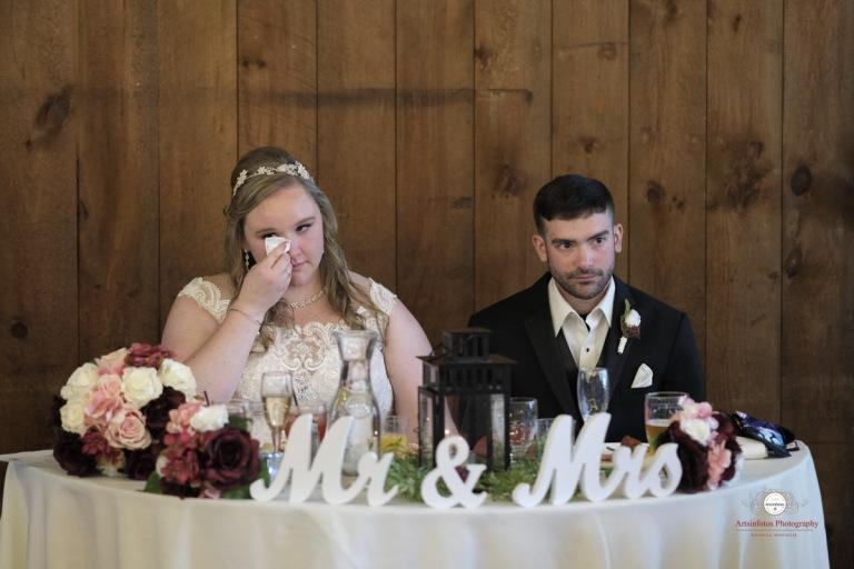 Bittersweet farm wedding 119