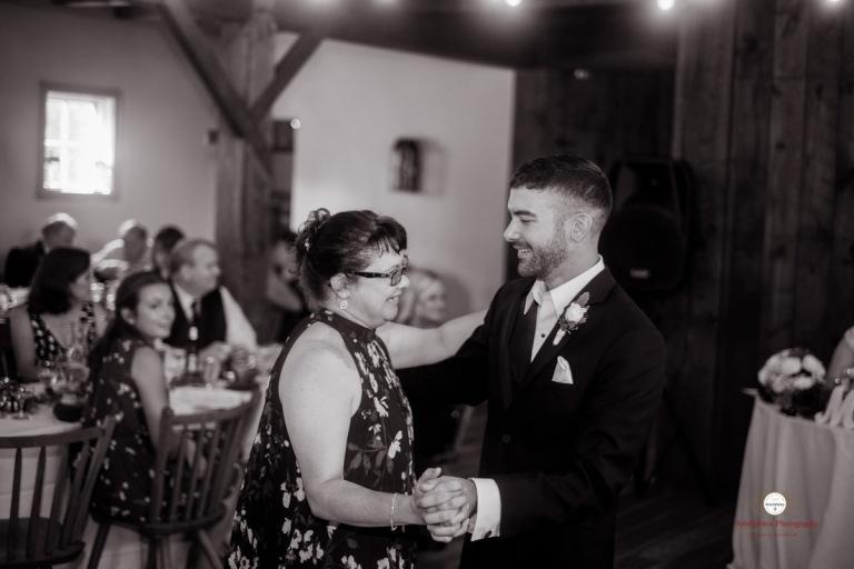 Bittersweet farm wedding 121