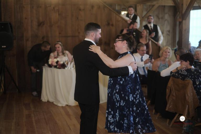 Bittersweet farm wedding 122