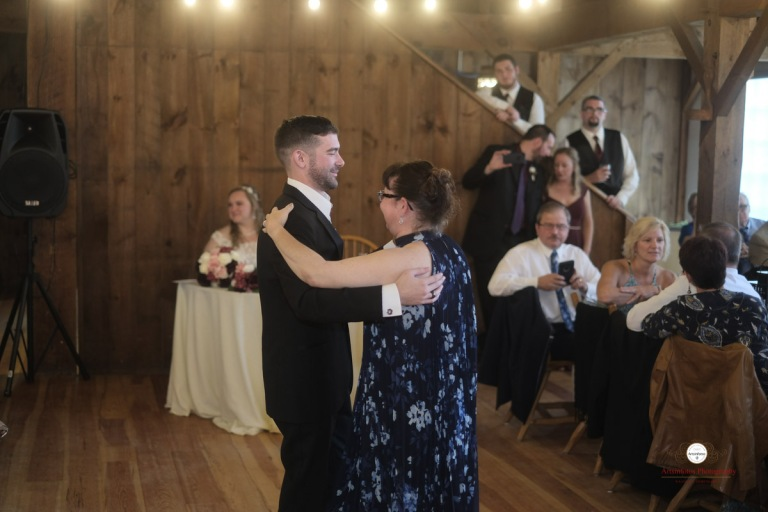 Bittersweet farm wedding 123