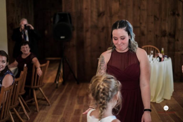 Bittersweet farm wedding 125