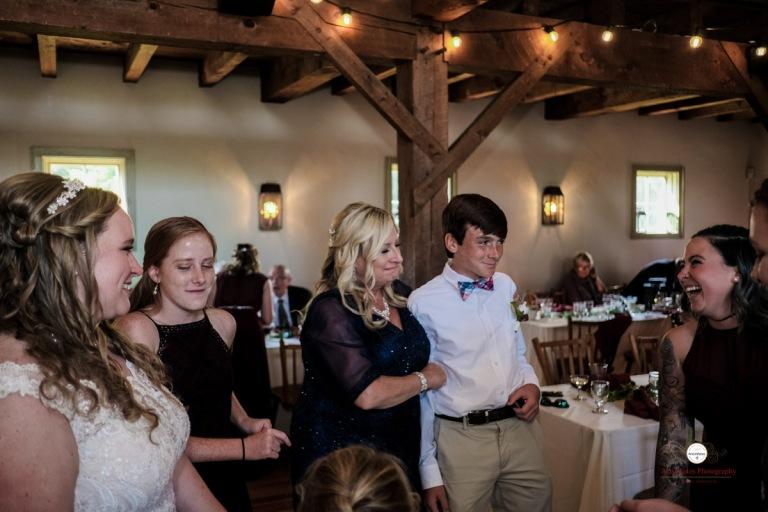 Bittersweet farm wedding 126