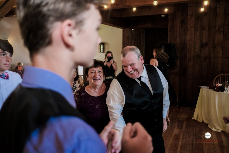 Bittersweet farm wedding 127