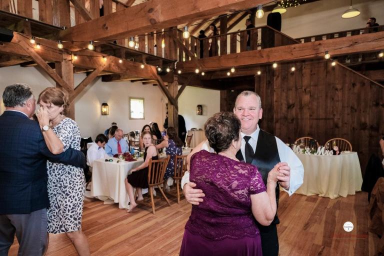 Bittersweet farm wedding 128