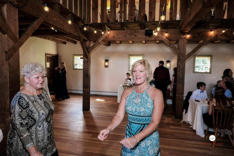 Bittersweet farm wedding 130