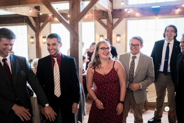 Bittersweet farm wedding 131