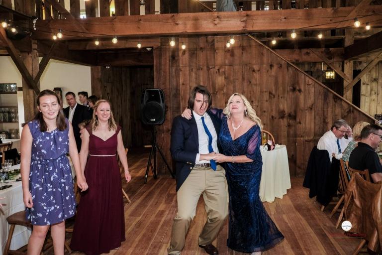 Bittersweet farm wedding 133