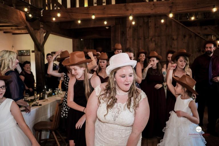 Bittersweet farm wedding 136