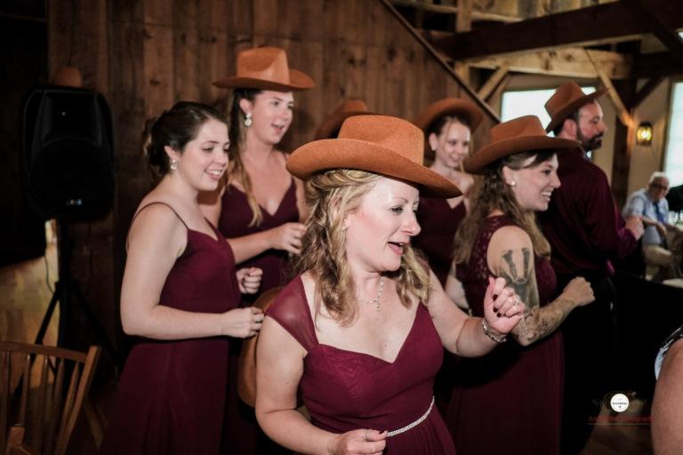 Bittersweet farm wedding 137