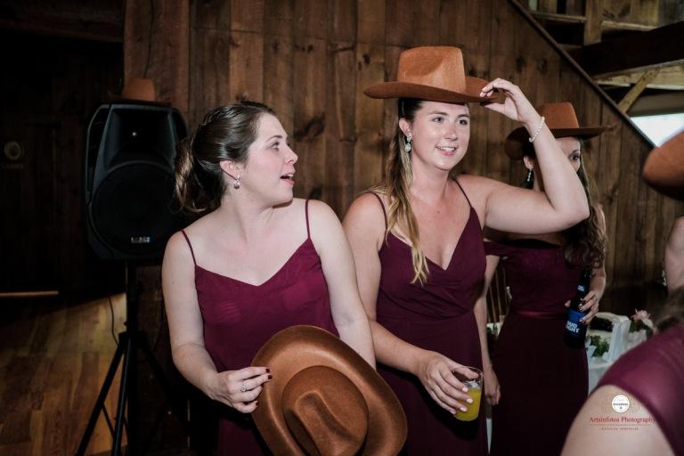 Bittersweet farm wedding 139