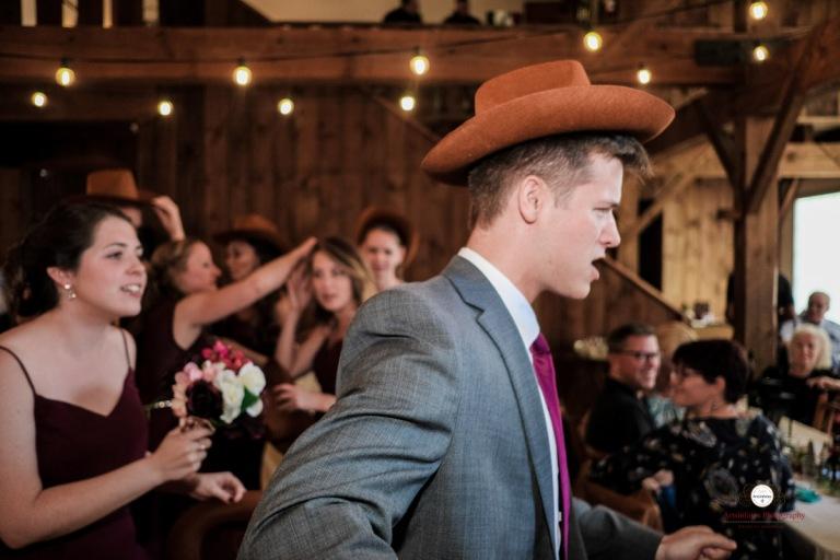 Bittersweet farm wedding 142