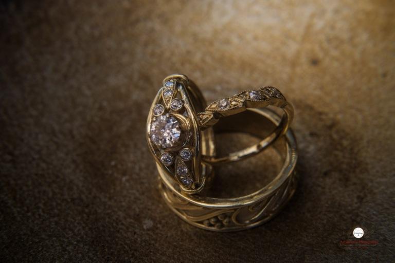 Maine wedding blog 001