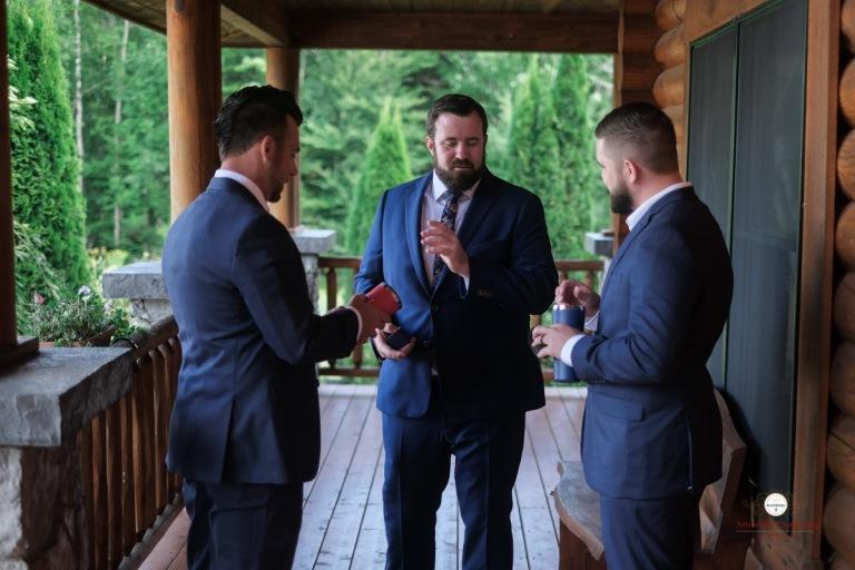 Maine wedding blog 023