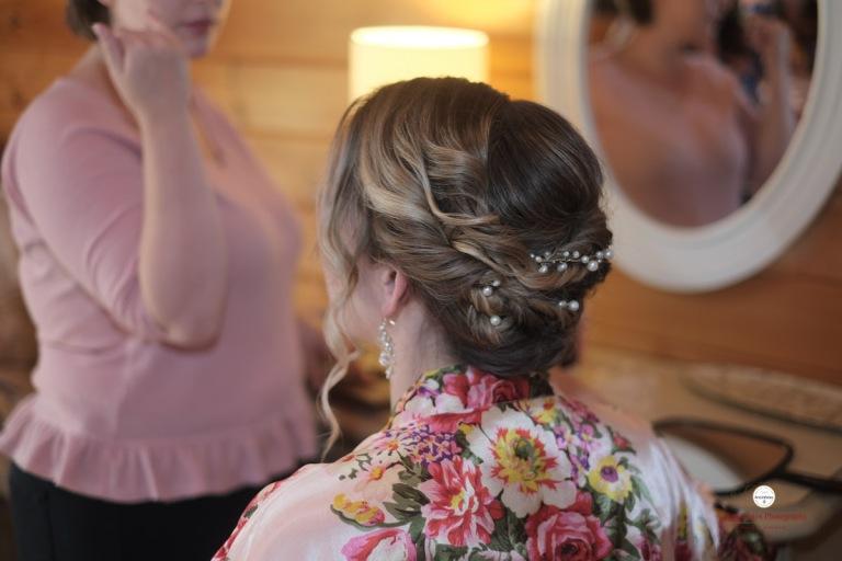 Maine wedding blog 025