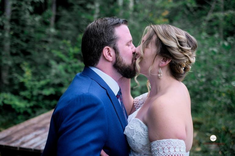 Maine wedding blog 038
